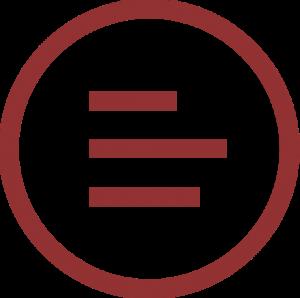 logomakr_9ucfnc