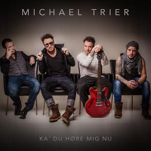 ka-du-hore-mig-nu_cover