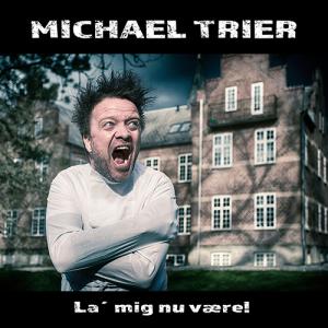 la-mig-nu-vare_cover